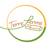 Camping Terre Ferme Condal 71